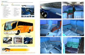 Double Service 300x193 - Double Service Rodoviário – Dois serviços em um mesmo ônibus