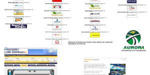 Grupo JCA - Compra passagens de ônibus – 8 dicas importantíssimas ao comprar pela internet