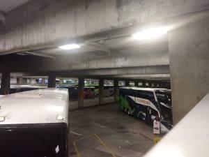 IMG 20181210 WA0004 300x225 - Ônibus São Paulo – Curitiba: informações sobre esta importante rota rodoviária