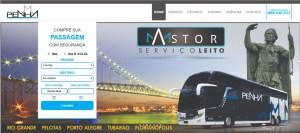 Penha 2019 1 300x133 - Serviço Leito Rodoviário – Análise desta oferta de serviço entre as empresas de ônibus