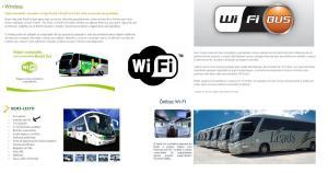Rede Wi Fi 300x158 - Rede Wi-Fi ônibus – Sua viagem rodoviária conectado