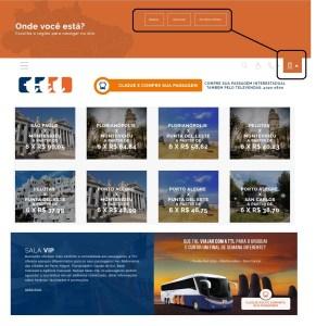 TTL 2019 291x300 - Ônibus para Uruguai – Uma experiência única e diferenciada