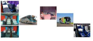 Viaçao Garcia 2011 300x133 - Serviço Leito Rodoviário – Análise desta oferta de serviço entre as empresas de ônibus