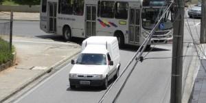 1020 Reunidas - Linha 80 - Ufscar (Cidade de Sorocaba)