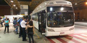 20141119 204239 - João Doria e promessas de campanha – Propostas para transporte urbano