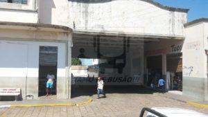 20180922 135128 300x169 - Rodoviária de Getulina – Um pouco do interior paulista