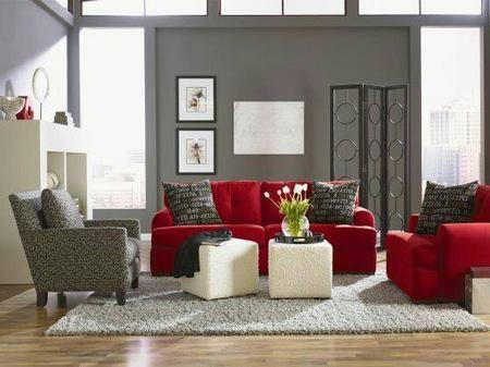 teal office chair alera elusion series mesh mid back multifunction bellísimas salas decoradas en gris y rojo