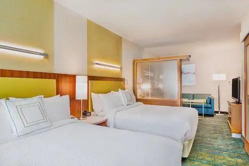 boletos para disneyland baratos hoteles