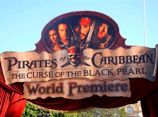 acontecimientos importantes de Disneyland