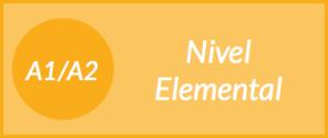 nivel elemental a1-a2
