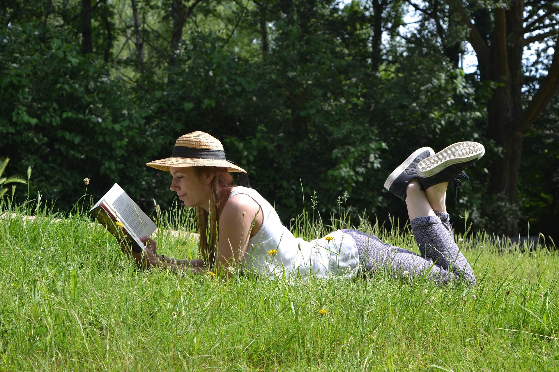 te-gusta-leer