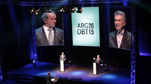 debate-web