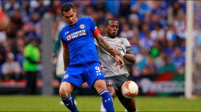 Jornada 10 Liga Mx futbol mexicano