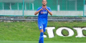 Fichajes Cruz Azul: Daniel López and cedido al Necaxa: Futbol de estufa
