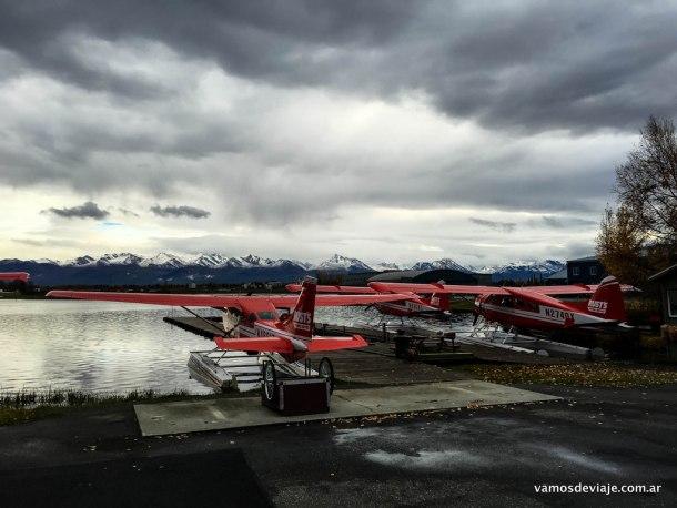 Anchorage00004