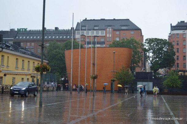 3 dias en Helsinki00062