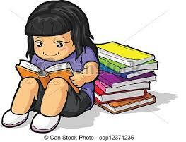 Estudando com outros livros