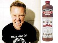 James-Hetfield-