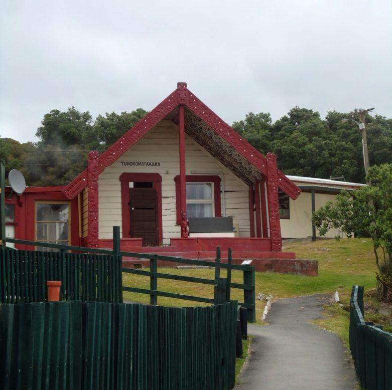 Quanto custa ir para a Nova Zelândia