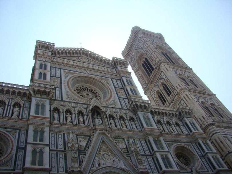 Roteiro de 20 dias pela Itália
