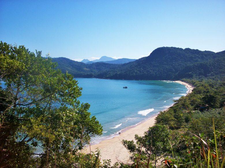 Praia do Sono (6)