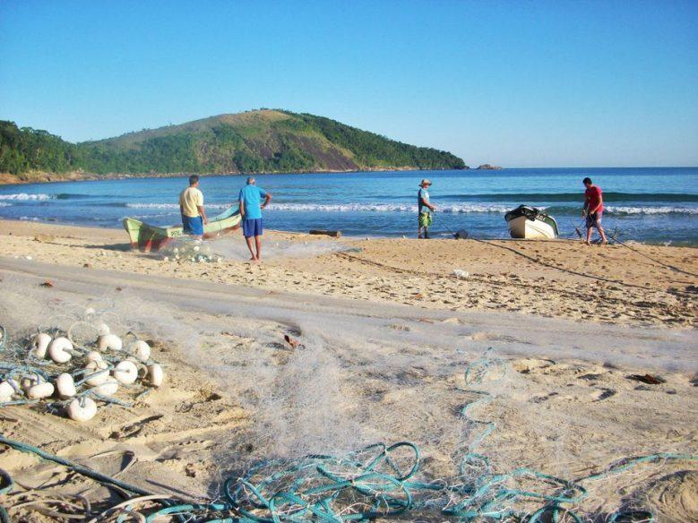 Praia do Sono (7)