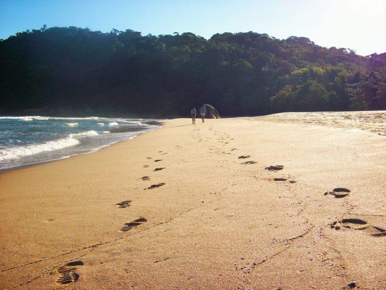 Praia dos antigos (1)