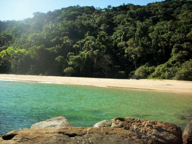 Praia dos antigos (4)