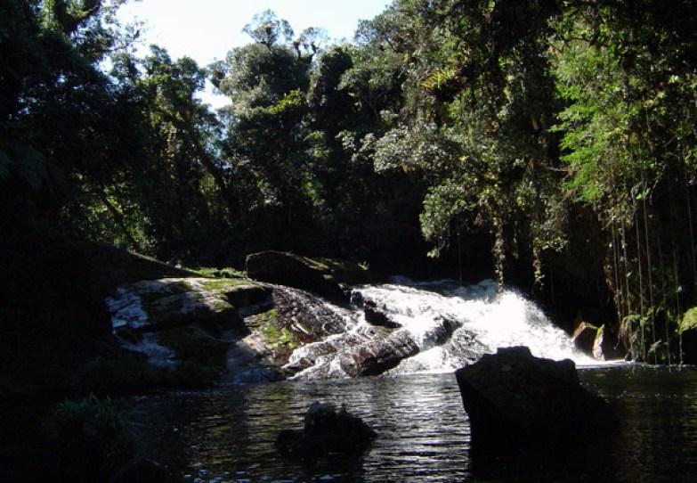 O que fazer no Vale do Paraíba