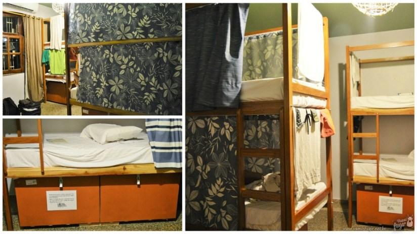 quarto coletivo Local hostel (3)