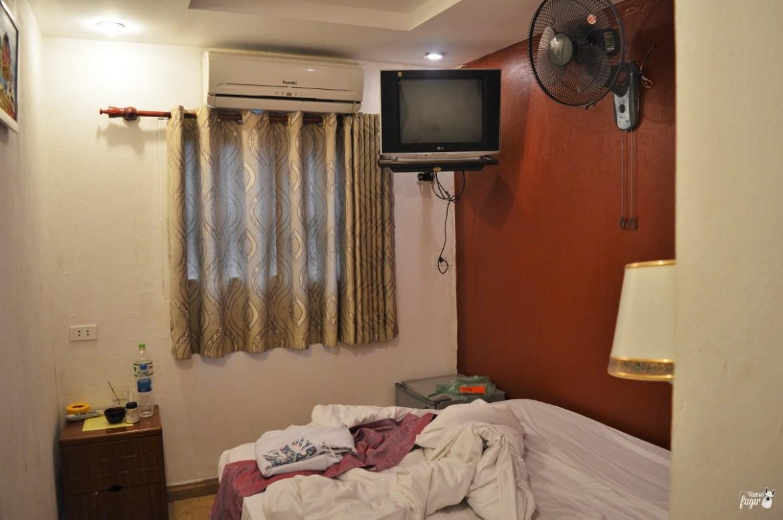 Zesty hotel (2)