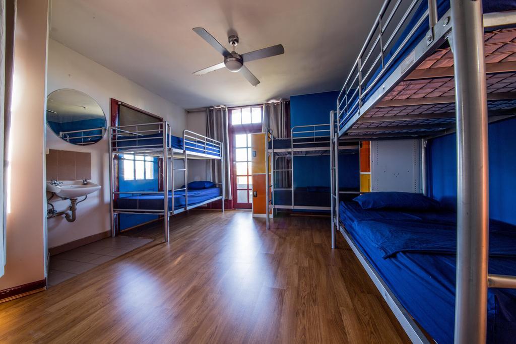onde se hospedar em sydney a maior cidade da austr lia. Black Bedroom Furniture Sets. Home Design Ideas