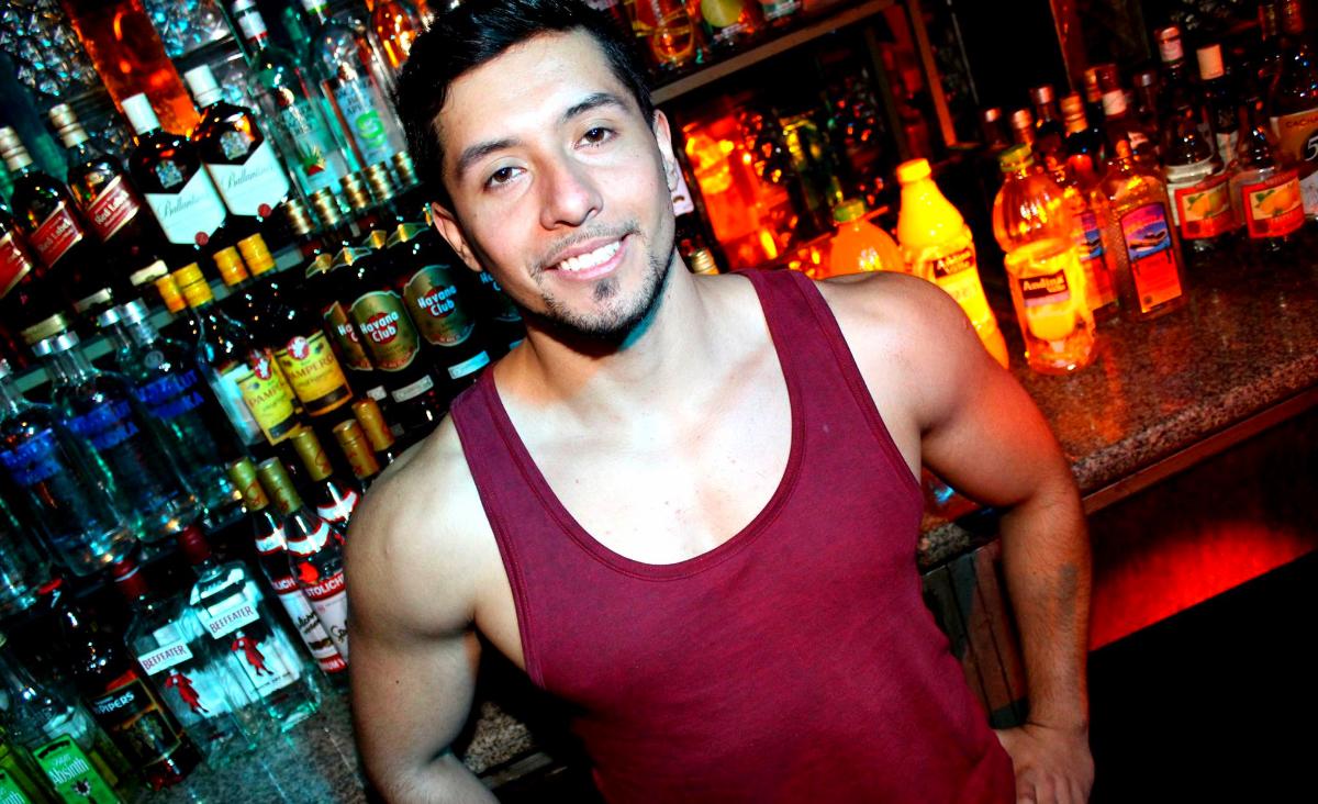 escort santiago de chile escort gay