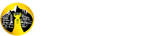 Vamos Machu Picchu