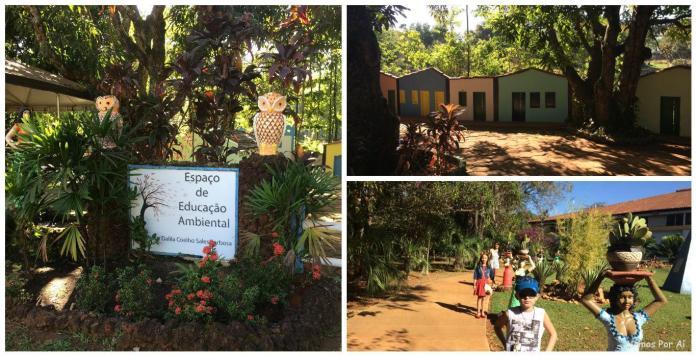 Memorial do Cerrado em Goiânia: um passeio que reúne diversão e aprendizado 2