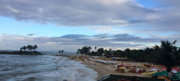 Roteiro de 8 dias na Bahia - Prós e Contras
