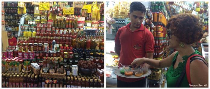 11 Coisas para Fazer em Belo Horizonte: MercadoCentral