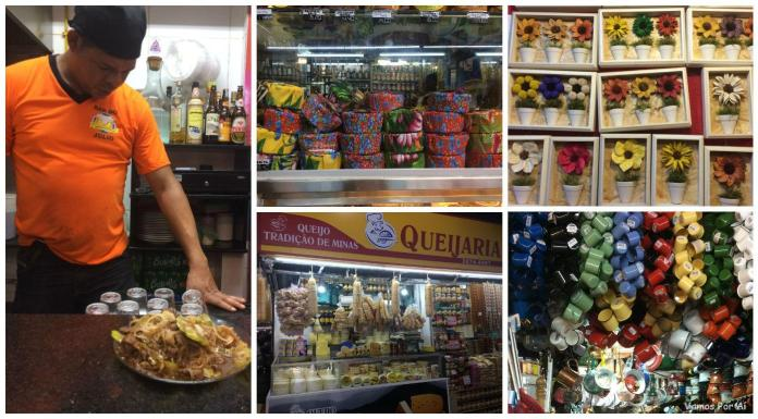 11 Coisas para Fazer em Belo Horizonte