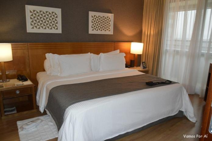 Meliá Hotel Brasília