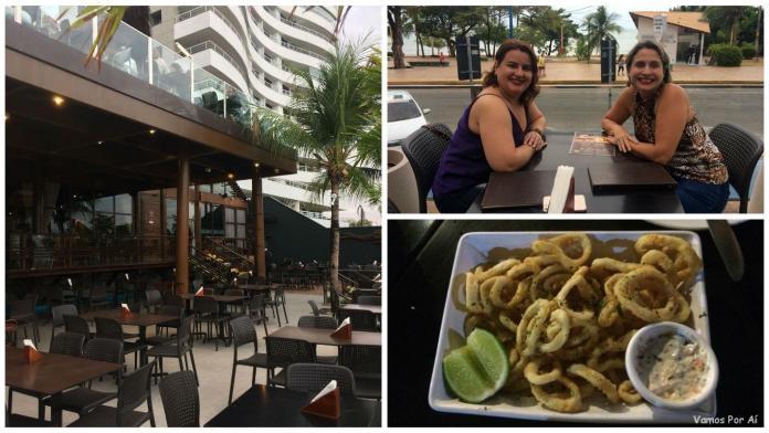 O que fazer em Fortaleza