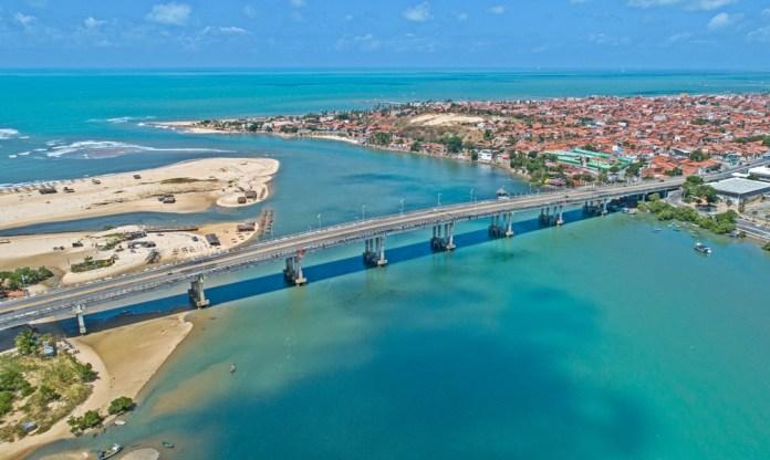 Fortaleza Ceará