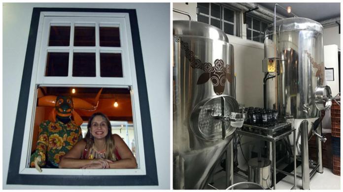 Roteiro em Pirenópolis: Dicas de Passeios, Restaurantes e Hospedagem