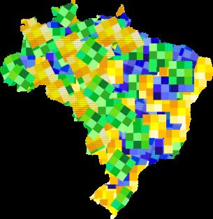 Brasil: vale a pena fazer seguro viagem para viajar no Brasil