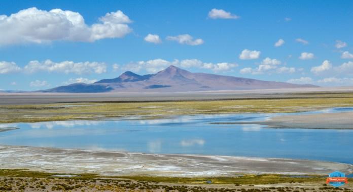 Deserto do Atacama, quais passeios fazer no atacama
