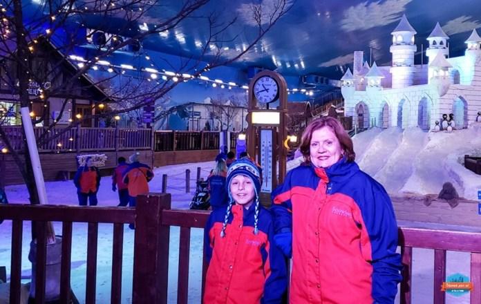 Como conseguir desconto para o Snowland em Gramado