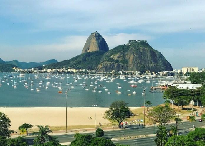 Os pontos do Rio de Janeiro que os turistas não costumam conhecer