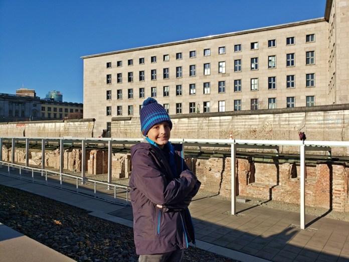 Berlim, Berlin with kids, passeios em Berlim
