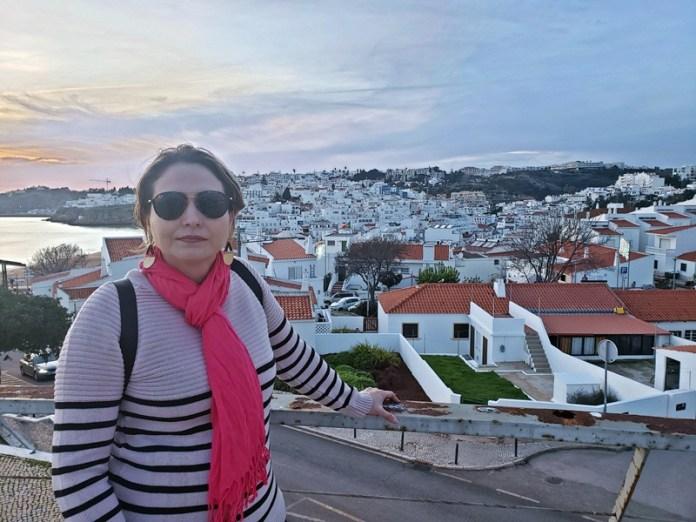cidades de Portugal e espanha para ir no inverno, roteiro no inverno em portugal