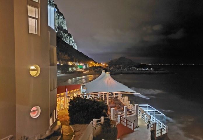 hospedagem em Gibraltar, roteiro Espanha e Portugal