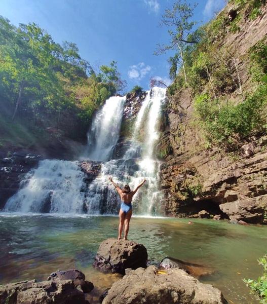 formosa em Goiás, Formosa, cachoeiras de goias, lugares mais bonitos de goias